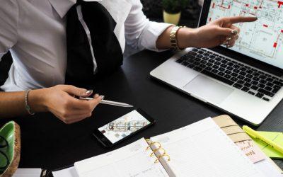 10 Erros mais cometidos na orçamentação de uma obra