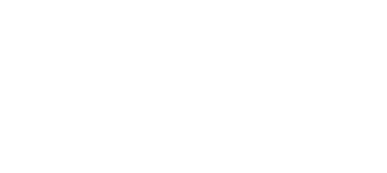 ConstruSpace Brasil