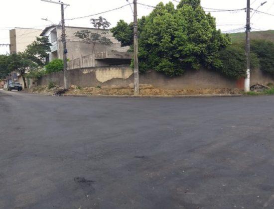 M2DR ENGENHARIA & CONSTRUÇÃO