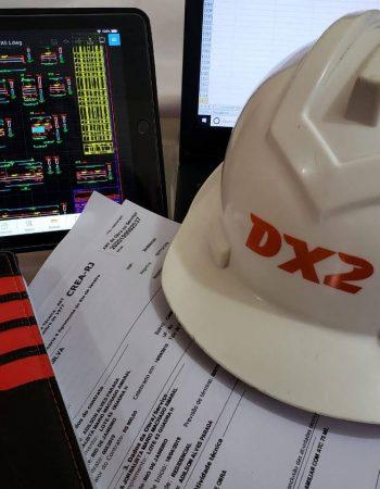 DX2 Engenharia