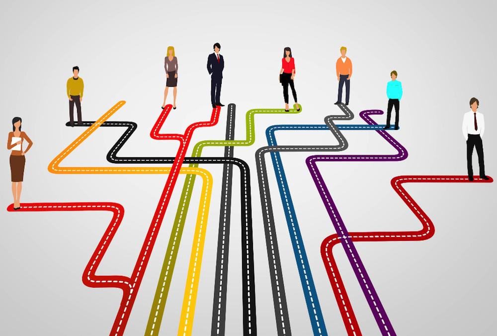 O uso do SRM na Construção Civil: a importância na gestão dos fornecedores