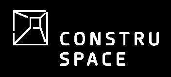 ConstruSpace